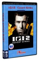 IGI 2: Covert Strike (nová eXtra Klasika) (PC)