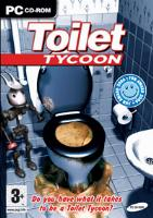 Toilet Tycoon (PC) DIGITAL
