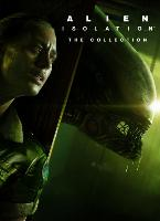 Alien: Isolation: The Collection  DIGITAL