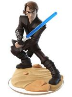 Disney Infinity 3.0 Star Wars: Figurka Anakin Skywalker (Light Up)