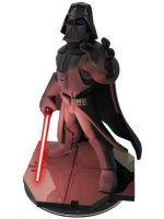 Disney Infinity 3.0 Star Wars: Figurka Darth Vader (Light Up)