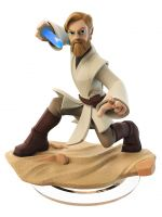 Disney Infinity 3.0 Star Wars: Figurka Obi-Wan Kenobi (Light Up)