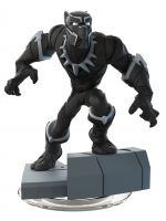 Disney Infinity 3.0: Figurka Black Panther