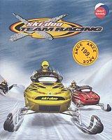 Ski-doo Team Racing (PC)