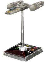 Desková hra Star Wars X-Wing: Y-Wing (rozšíření)