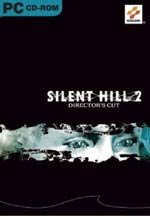Silent Hill 2 : Director´s Cut (PC)