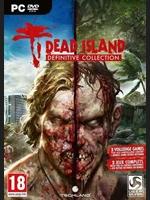 Dead Island: Definitive Edition (PC)