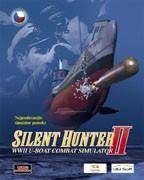 Silent Hunter 2 (PC)