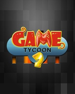 Game Tycoon 2 (DIGITAL)