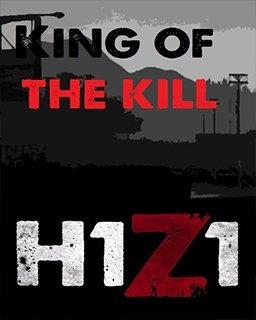 H1Z1 King of the Kill (DIGITAL) (PC)