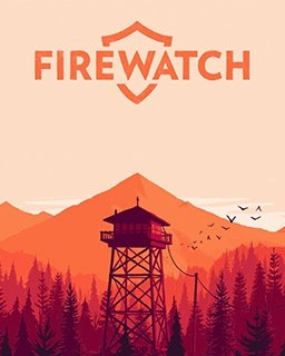 Firewatch (DIGITAL)