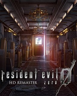 Resident Evil 0 (PC DIGITAL)