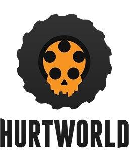 Hurtworld (DIGITAL)