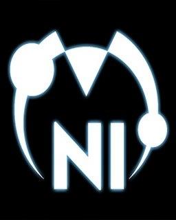Novus Inceptio (DIGITAL)