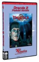 Dracula 2 : Poslední útočiště (PC)