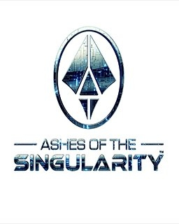 Ashes of the Singularity (DIGITAL)