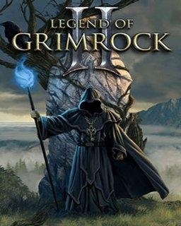 Legend of Grimrock 2 (DIGITAL)