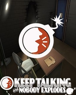 Keep Talking and Nobody Explodes (PC DIGITAL)