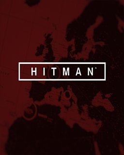 HITMAN (PC DIGITAL) (PC)