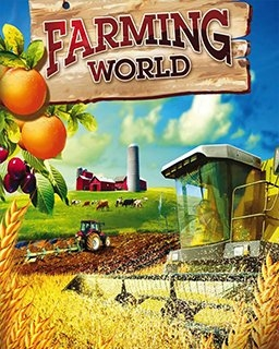Farming World (DIGITAL)