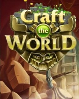 Craft The World (DIGITAL)