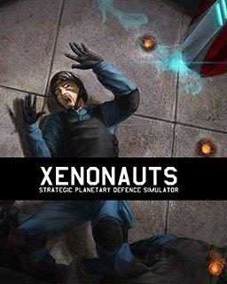 Xenonauts (DIGITAL)