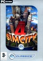 Sim City 4 Classic (PC)