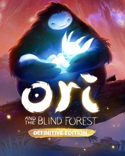 Ori and the Blind Forest (PC DIGITAL) (PC)