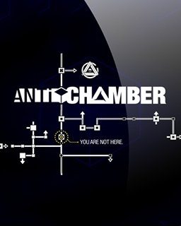 Antichamber (PC DIGITAL)