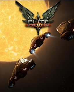 Elite Dangerous (DIGITAL)