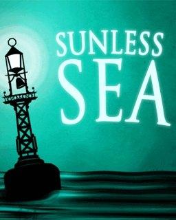 Sunless Sea (DIGITAL)