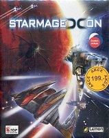 Starmageddon (PC)
