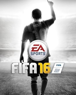 FIFA 16 (DIGITAL) (PC)