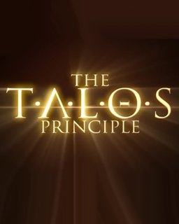 The Talos Principle (PC DIGITAL) (PC)
