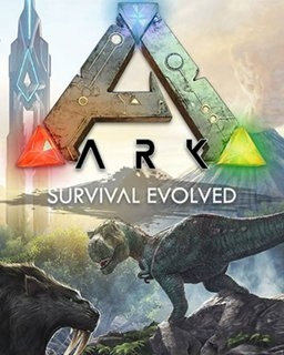ARK Survival Evolved (DIGITAL)