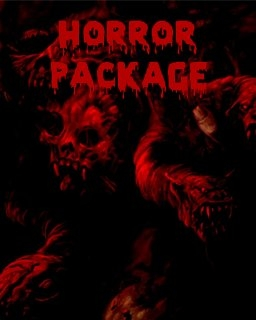 Horror Package (PC DIGITAL) (PC)