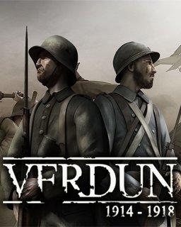 Verdun (DIGITAL) (PC)