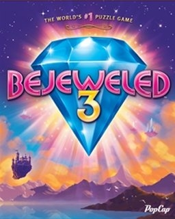 Bejeweled 3 (DIGITAL)