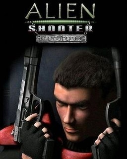 Alien Shooter Revisited (PC DIGITAL)