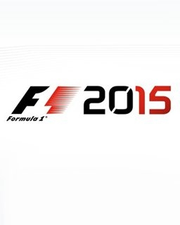 F1 2015 (PC DIGITAL)