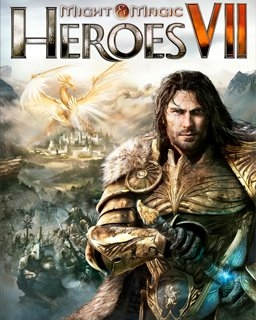 Might and Magic Heroes VII (DIGITAL) (PC)