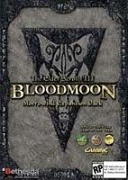 TES3 : Bloodmoon (PC)