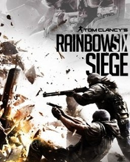 Tom Clancys Rainbow Six Siege (DIGITAL)