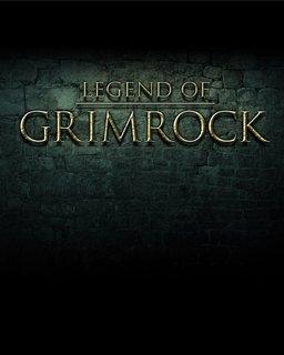 Legend of Grimrock GOG (DIGITAL)