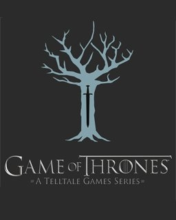 Game of Thrones - A Telltale Games Series (DIGITAL)