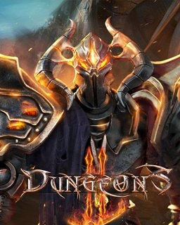 Dungeons 2 (DIGITAL)