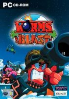 Worms Blast (PC)