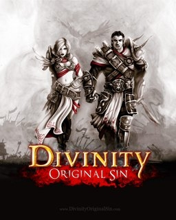 Divinity Original Sin Enhanced Edition GOG (DIGITAL)
