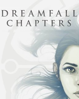 Dreamfall Chapters Special Edition GOG (DIGITAL)