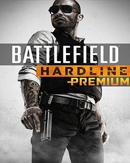 Battlefield Hardline Premium (DIGITAL)